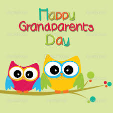 speech on grandparents day in english, welcome speech on grandparents day, speech on grandparents day in hindi, speech on grandparents day by principal, speech on grandparents day celebration, grandparents day quotes, thank you speech on grandparents day, speech on importance of grandparents, grandparents day speech for kids, speech on grandparents day by principal, Happy Grandparents Day Speech 2016, Speech on Grandparents Day, welcome speech for grandparents day in english, speech for grandparents day celebration in school, thank you speech on grandparents day, welcome address for grandparents day, grandparents day speech in telugu.