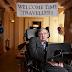 Por que Hawking afirmou que a civilização não dura 100 anos?