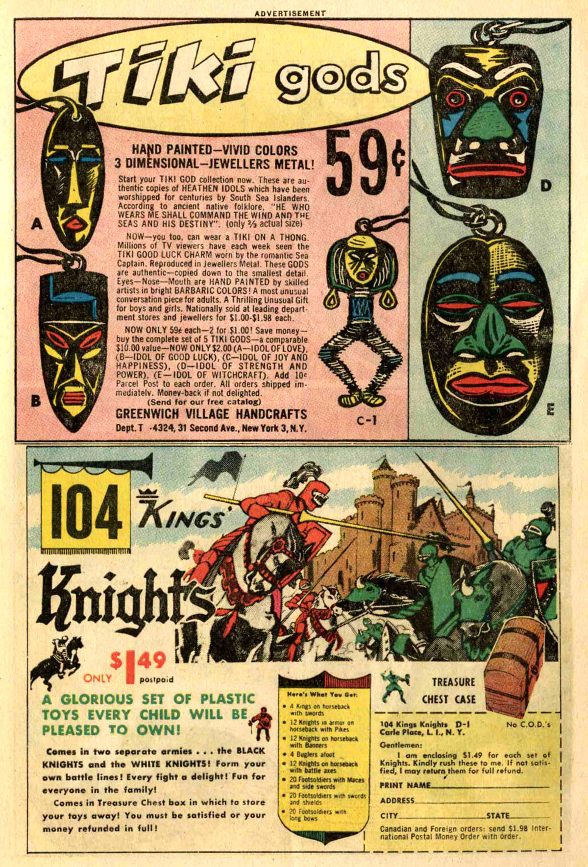 Detective Comics (1937) 309 Page 24