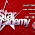 Αρχίζουν στο Epsilon οι οντισιόν του Star Academy (photo)