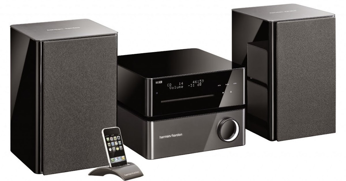 buy hifi sound system for sale online sony lg panasonic samsung jumia konga dealdey. Black Bedroom Furniture Sets. Home Design Ideas