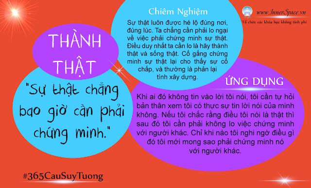 GIA-TRI-THANH-THAT-365-CAU-SUY-TUONG-MOI-NGAY