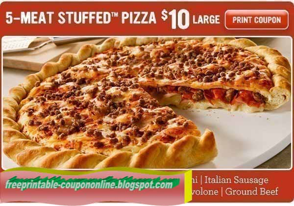 graphic about Papa Murphy's $3 Off Printable Coupon named Papa murphys discount codes canada