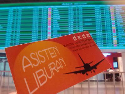 jemput airport bandara don muang van taxi mobil bangkok murah