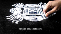 padi-kolam-designs-165ac.jpg