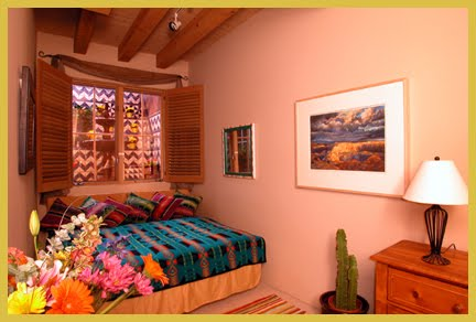 Best Colors Small Bedrooms