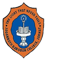 J.B.College, Jorhat Recruitment 2018 - Assistant Professor GEOLOGY and SANSKRIT
