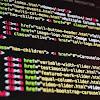 Apa itu software open source ?  ini penjelasannya