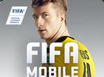Fifa Mobile Soccer 3.2.0 Mod Apk Data Obb Terbaru Gratis 2017