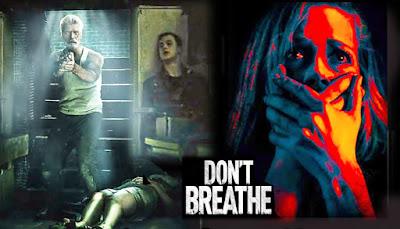 Download Don't Breathe (2016) Subtitle Indonesia