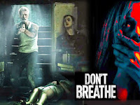 Download Don't Breathe (2016) Subtitle Indonesia