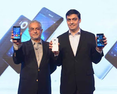 Microsoft Lumia 950, Microsoft Lumia 950 XL, Lumia 950 and 950 XL launch in india, Lumia 950 XL price in India, Lumia 950 XL features, Lumia 950 features