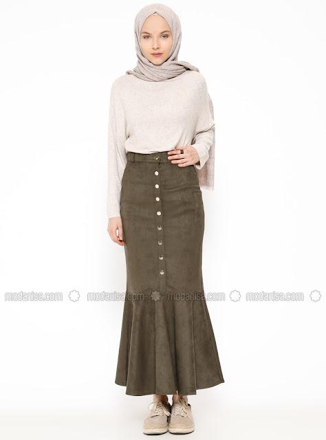 femme-portant-un-hijab-glam-style-2018