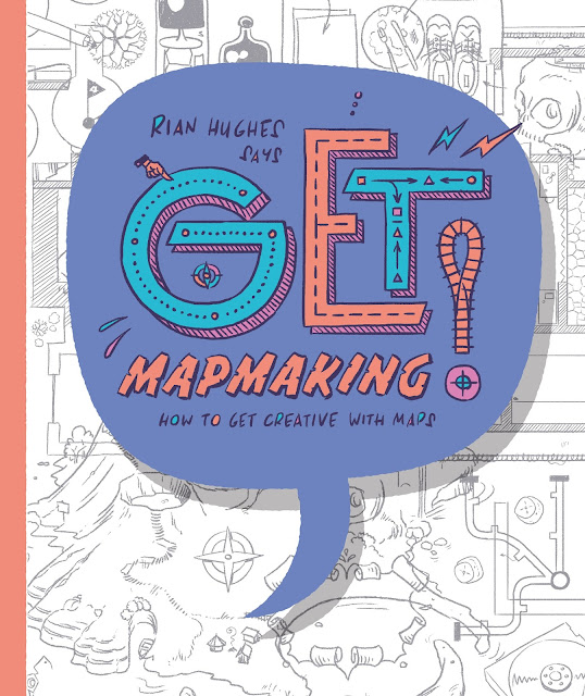 https://www.quartoknows.com/books/9780711237629/Get-Mapmaking.html?direct=1