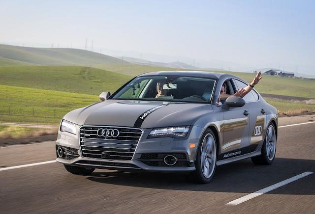 Melhores empresas de aluguel de carro na Alemanha