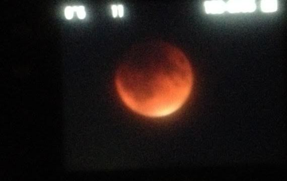 blood moon 2015,blood moon canada,blood moon uk