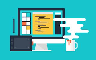 Thế nào là một Blog/Website có chất lượng?