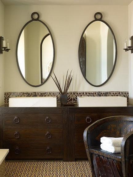 Elegant%2BVanity%2BMirrors%2Bwith%2BSink%2BDesign%2Bfor%2Bbathroom%2Bprepare%2B%252810%2529 25 Elegant Vanity Mirrors with Sink Design for Bathroom Prepare Interior