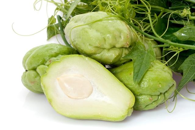 Hanya Makan Buah Ini, Anda Boleh Mengucapkan Selamat Tinggal Kepada Masalah Kolesterol Dalam Saluran Darah!