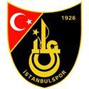Istanbulspor www.nhandinhbongdaso.net