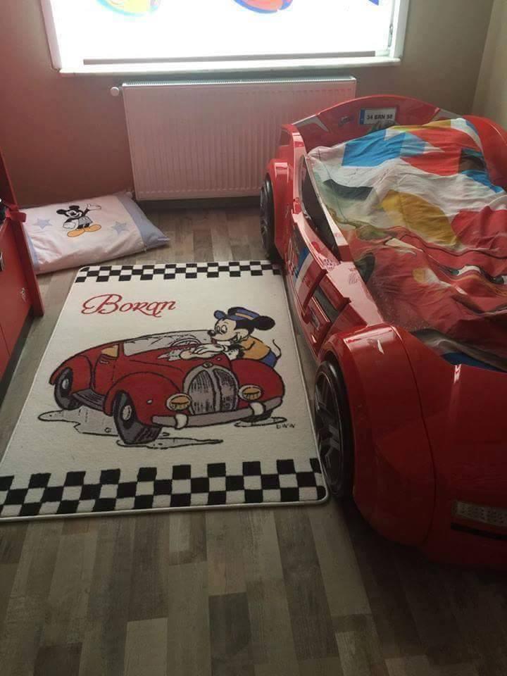 best carpet for kids rooms images for carpets for children