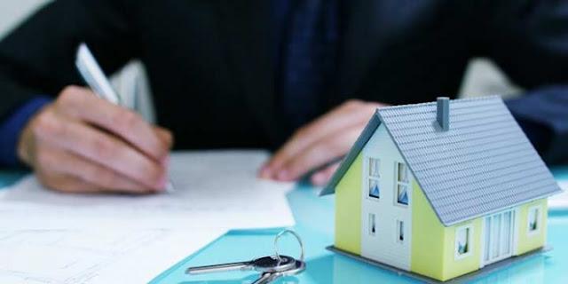 Chuyển nhượng căn hộ chung cư chưa được bàn giao
