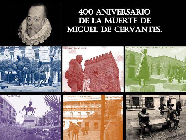 http://misqueridoscuadernos.blogspot.com.es/