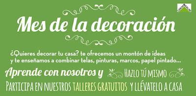 taller-gratuito-leroy-merlin-las-rozas