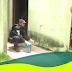 TRISTE: Feto é encontrado no Banheiro ,Terminal Turístico da Barragem em Georgino Avelino/RN