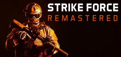 Strike Force Remastered-PLAZA