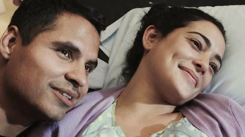 Watch Online Hollywood Movie End of Watch (2012) In Hindi English On Putlocker
