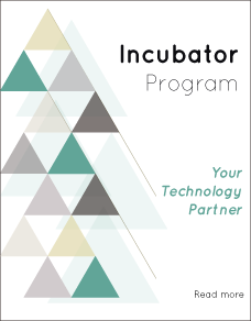 Idea Incubator Program for Anchorage Alaska Businesses