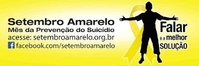 setembroamarelo.org.br