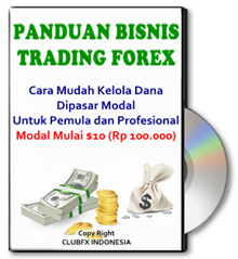 Panduan Belajar Bermain Bisnis Online Trading