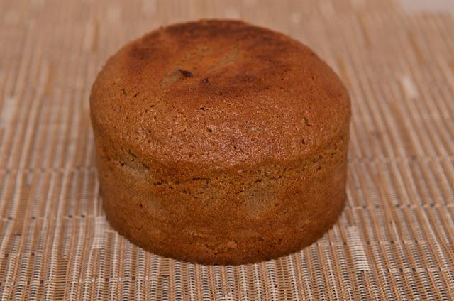 Framboise - Grenade - Fruisite - Antésite - Noirot - cake - gâteau