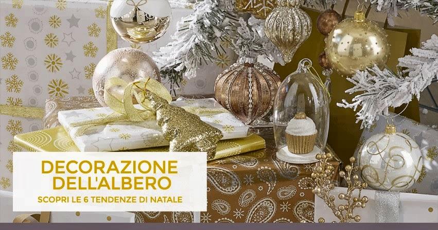 Decorazioni Natalizie Maison Du Monde.Albero Di Natale Maison Du Monde Perfect In Fili Di Metallo
