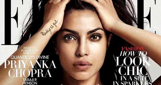 http://beauty-mags.blogspot.com/2016/01/priyanka-chopra-elle-us-february-2016.html