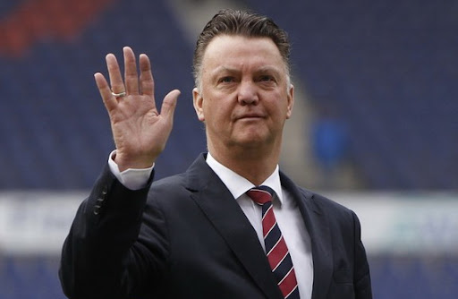 Dutch coach Louis van Gaal is to leave Bayern Munich at the end of the season