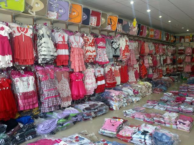 elsiwaikiki çocuk giyim mağazası
