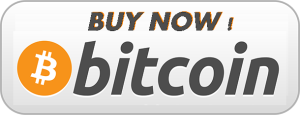 Buy With Bitcoins & Start earning $1000s from Home