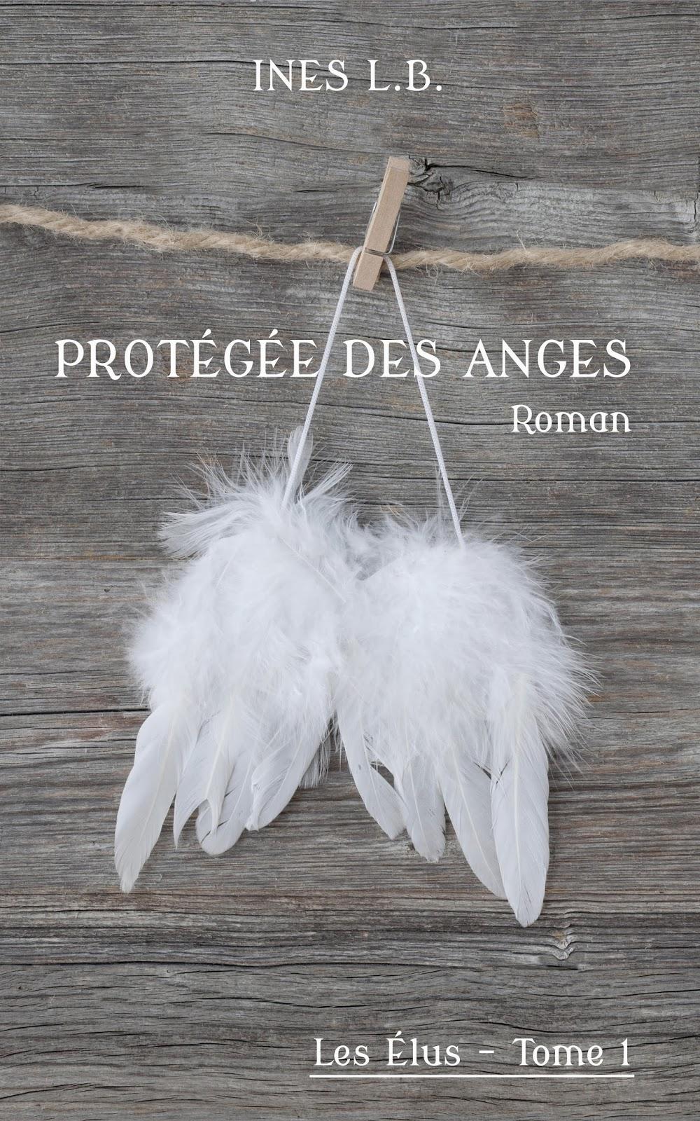 Rencontre avec un ange tome 2