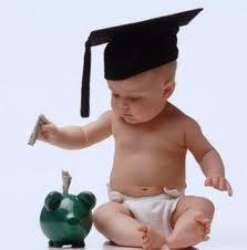 Cara Memilih Asuransi Pendidikan yang Baik dan Tepat