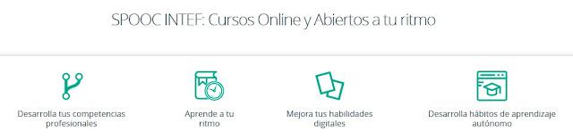 http://spooc.educalab.es/