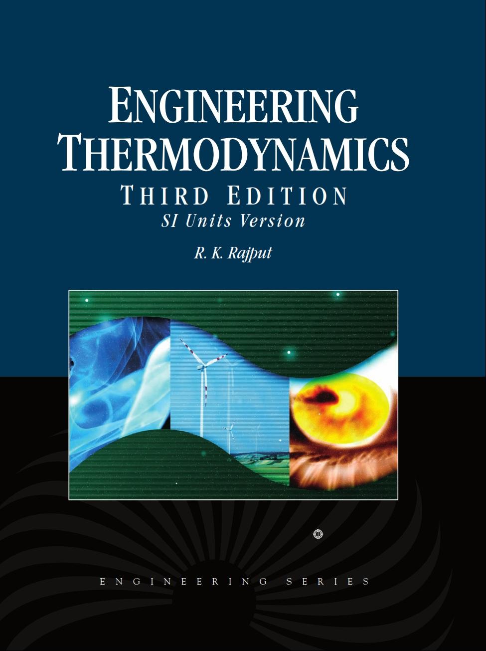 fundamentals of thermodynamics 6th edition pdf shapiro