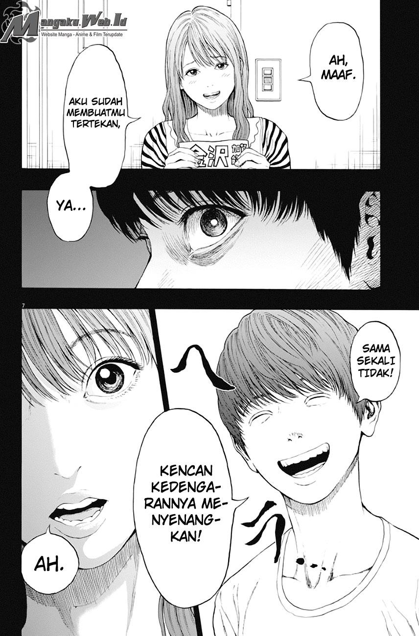 Jagaaaaaan-indonesia