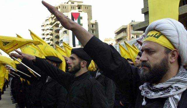 Hasan-nasarallah-hizbullah-iran-lubnan