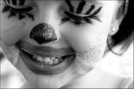 Cristalino Sorriso