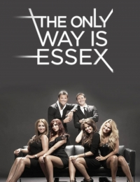 The Only Way Is Essex 8 | Bmovies
