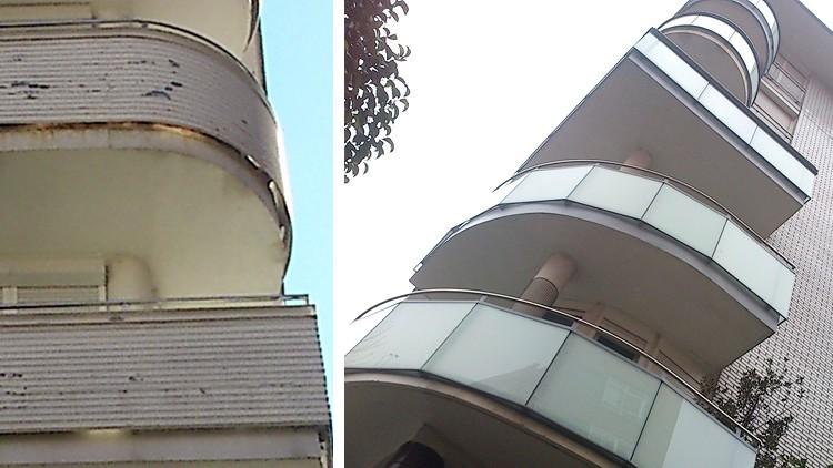 memoria tecnica obra reforma petos terrazas 1