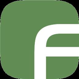 Meet FALTWEB our Tech Blog